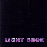 LIGHT-BOOK